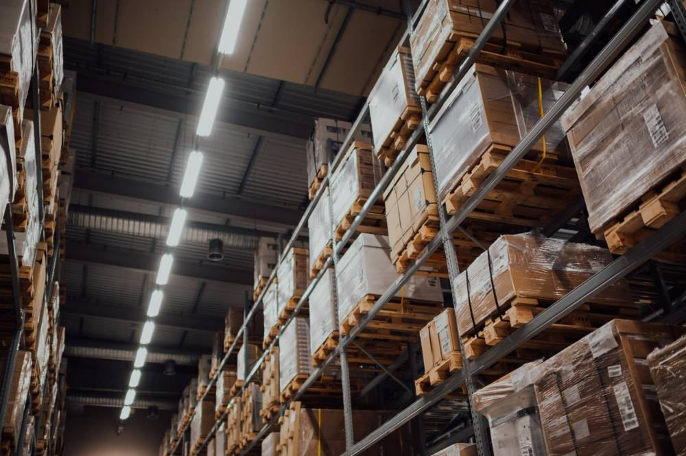 3 Tips To Improve Omnichannel Inventory Management