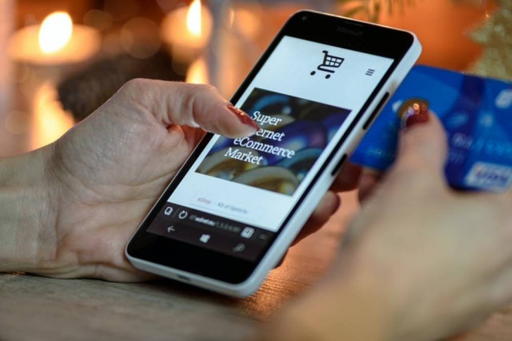 Marketplaces Set Higher Customer Expectations